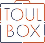 Toulbox